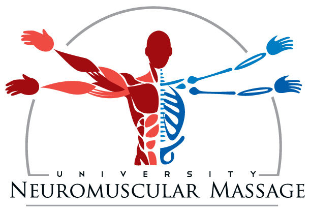 University Neuromuscular Massage